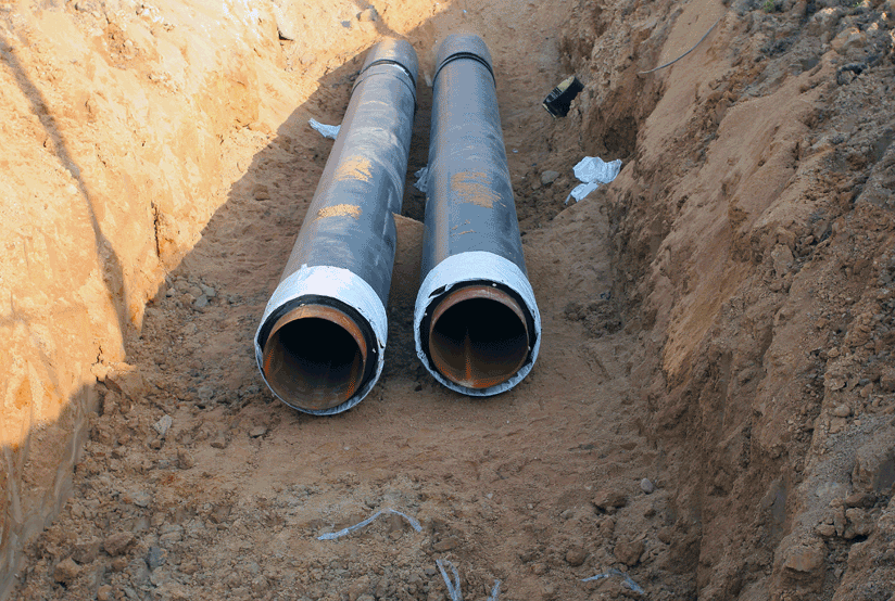 Sewer Relining Wakefield
